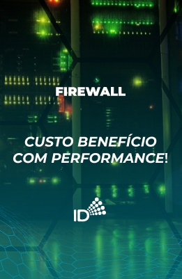 banner-firewall-lateral