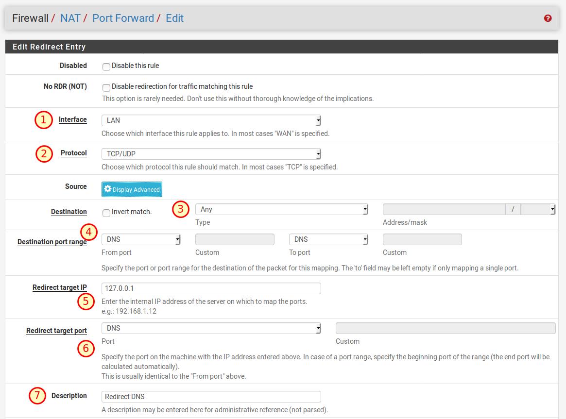filtro-da-web-pfsense-filtro-http-s-com-squidguard-2