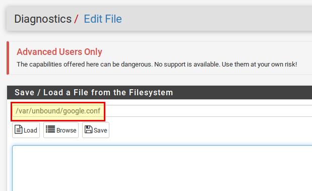 filtro-da-web-pfsense-filtro-http-s-com-squidguard-7