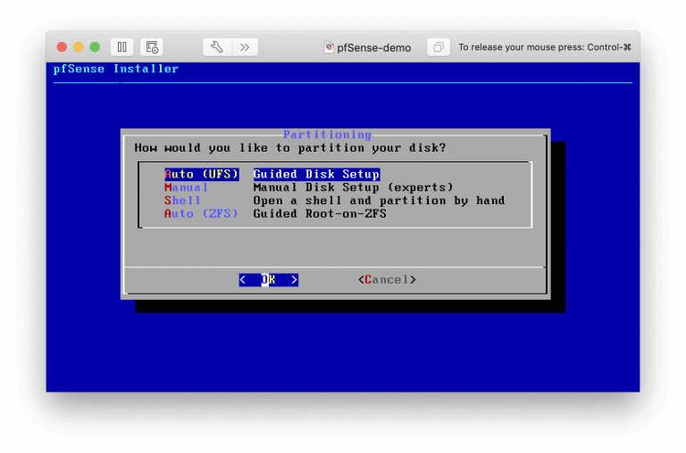 instalando-pfsense3