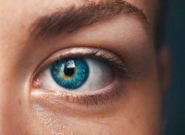 olho-humano