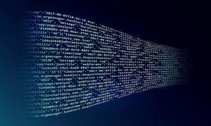 codigos de programacao