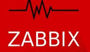 logo-zabbix