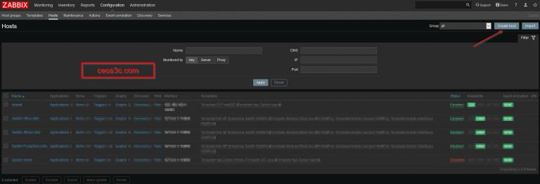 monitor-pfsense-2.4-with-zabbix-02