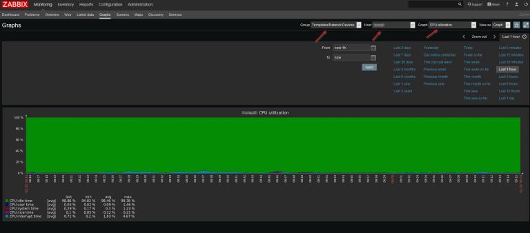 monitor-pfsense-2.4-with-zabbix-06