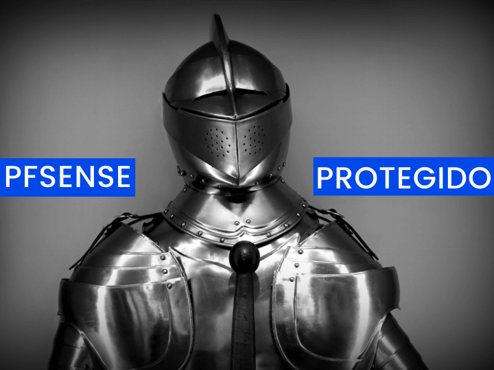 Protecao-Ataque-pfSense